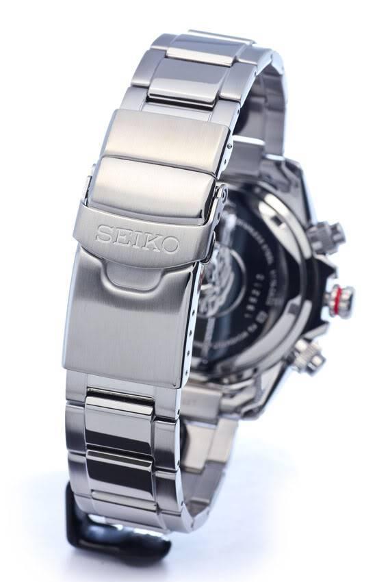 Relojes para Bucear