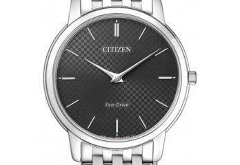 Reloj Citizen Stiletto modelo AR1130-81J