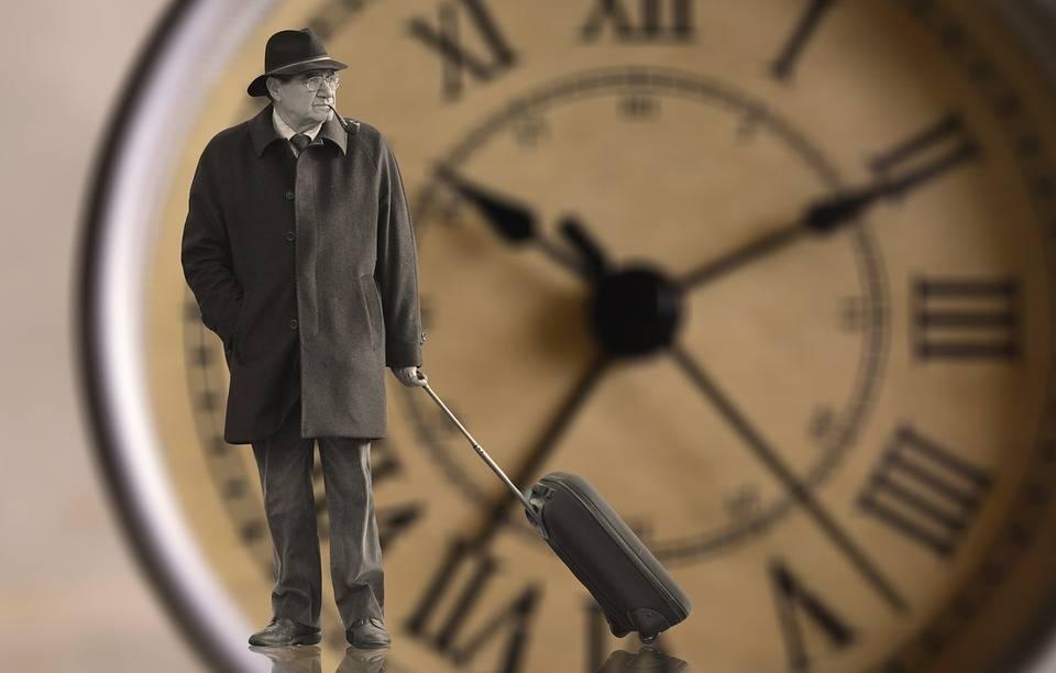 Reparación y Restauración de Relojes de pared en Barcelona