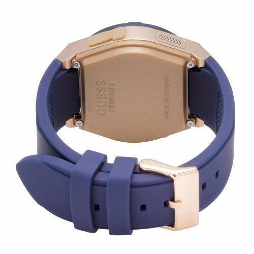 Relojes Guess Connect