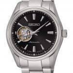 Reloj Seiko Presage modelo SSA257J1 - Reloj con mucha clase