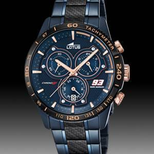 Comprar un Reloj Deportivo