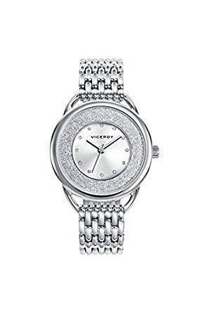 Reloj Viceroy La Voz