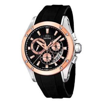 Relojes Jaguar