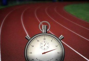 Qué diferencia hay entre Cronómetro y Cronógrafo ?