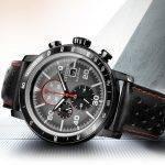 Reloj Citizen Chrono Sport modelo CA0645-15H de la colección OF2017