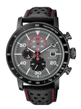 Relojes más vendidos de Citizen