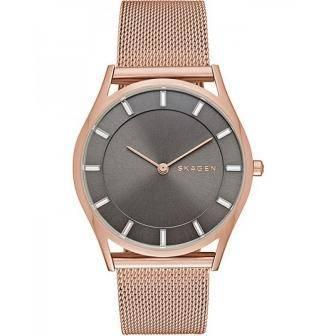 Relojes de Mujer 2017 para Primavera Verano