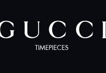 Servicio Técnico Oficial Relojes Gucci