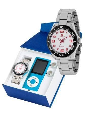 3f2f38b9eab0 Relojes Marea- Información detallada antes de comprar