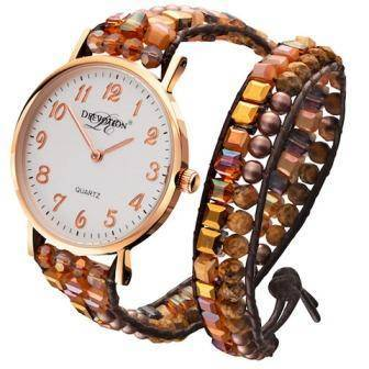 Relojes Deewatch