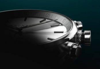 Relojes Kronaby portada