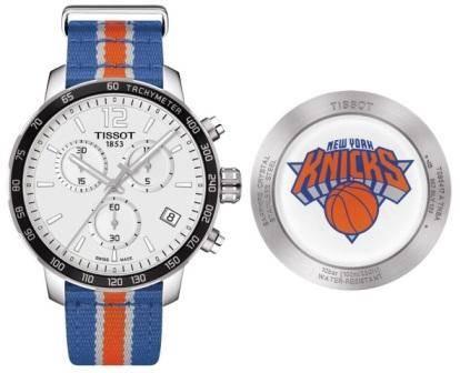 Relojes Tissot NBA - 5