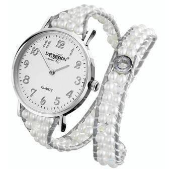 Relojes de boda para mujer