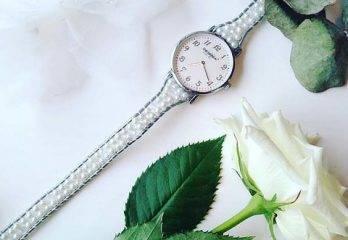 Relojes Deewatch – Complementos de Moda para Mujer – Información Detallada