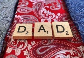 Escoge entre estos 10 Relojes para regalar el día del padre