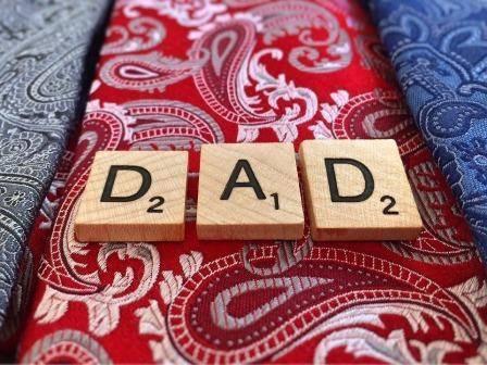 Relojes para regalar el día del padre