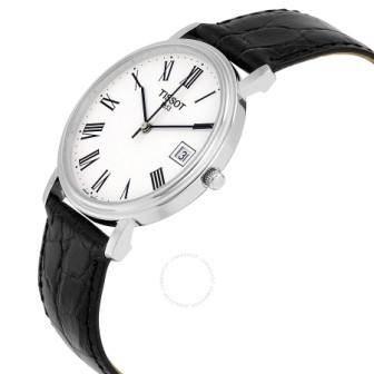 Reloj para regalar el día del padre