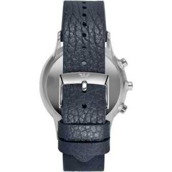 Armani smartwatch ART3003