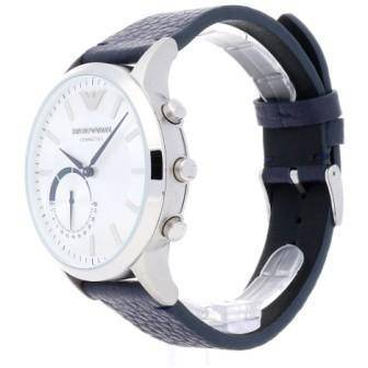 Reloj Armani Connected ART3003-2