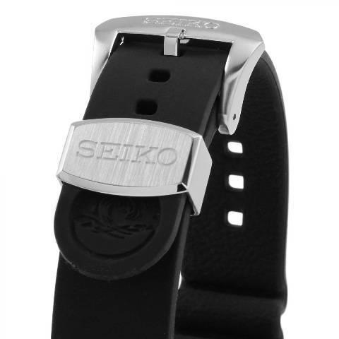 Reloj Seiko SNE439P1