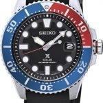 Reloj Seiko SNE439P1 - Prospex Mar Diver's 200 metros - Novedad!