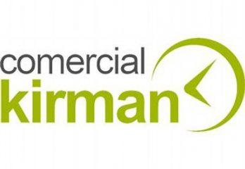 Oda a la relojería  de Comercial Kirman: Herramientas y Fornituras