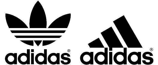 Logo Relojes Adidas