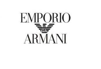 Relojes Armani (Emporio Armani) – Información