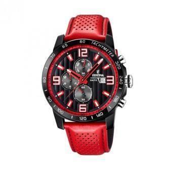 Reloj Festina modelo F20339-5