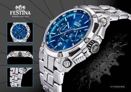 Relojes Festina Chrono Bike 2017 -4 - copia