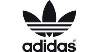 Marca de Relojes Adidas – Información