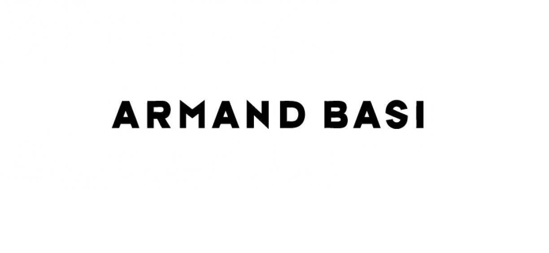 Relojes Armand Basi