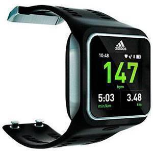Relojes Adidas Informaci 243 N Sobre Relojes Adidas