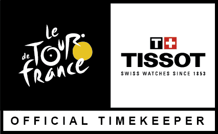 Reloj Tissot Tour de France 2017 -4