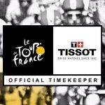 Reloj Tissot Tour de France 2017 Collection  - Chrono XL