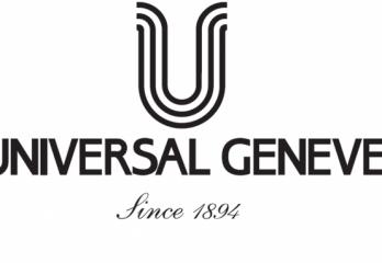 Servicio Técnico Oficial Relojes Universal Geneve – Información