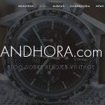 Principales tipos de coleccionistas de Relojes Vintage - Guestposting