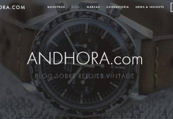Principales tipos de coleccionistas de Relojes Vintage – Guestposting
