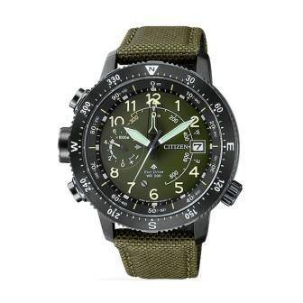 BN4045 Citizen Altichron