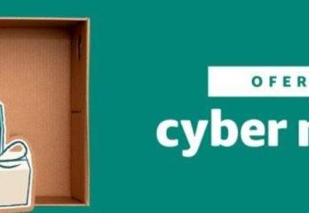 Ofertas de Relojes en Ciber Monday – Comprar relojes baratos