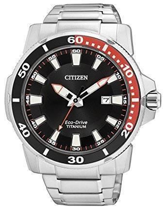 Los relojes más vendidos de citizen en 2017