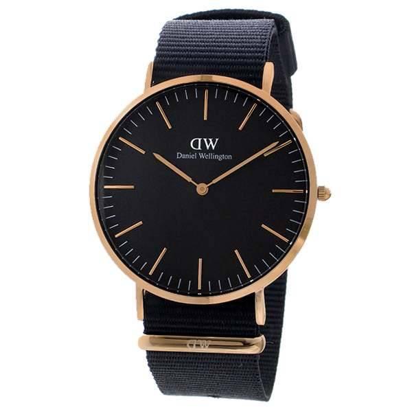 Relojes más vendidos hombre 2017