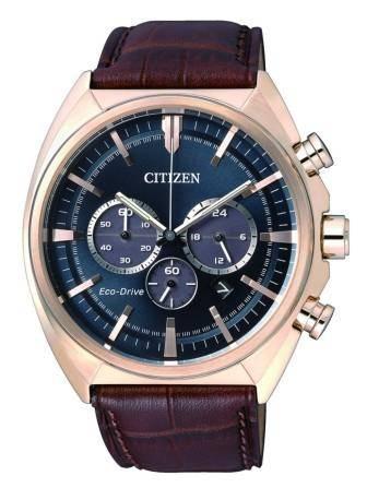 Los 10 Relojes de Citizen más vendidos en 2017