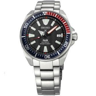 Reloj Seiko SRPB99K1-3