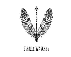 Servicio Técnico Oficial Relojes Ethnic Watches – Información detallada