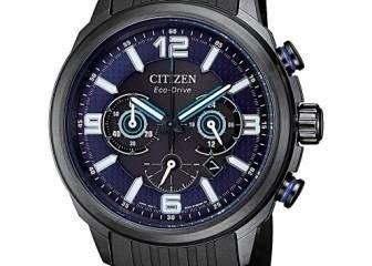Relojes Citizen Chrono Racing 2018 – OF Collection
