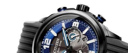 Relojes Citizen Chrono Racing2018-5