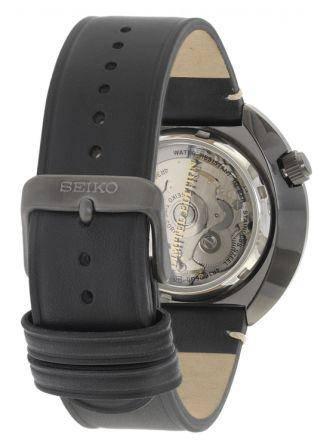 Relojes Seiko reedición UFO-8