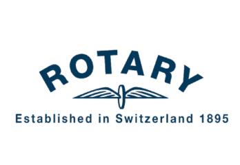 Servicio Técnico Oficial Relojes Rotary